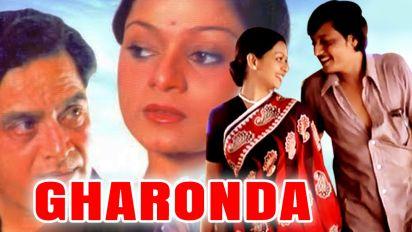 40 yrs later, why 'Gharonda' still resonates: Watch it!