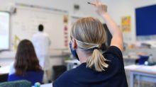 L'État ne fournira pas de masques gratuits aux élèves à la rentrée