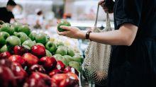 """Por qué es tan cierta la popular frase: """"A diario una manzana es cosa sana"""""""