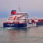 Iran captures UK tanker: Timeline of political tensions in Persian Gulf before seizure