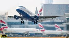 How BA can win back favour – a manifesto for its new boss