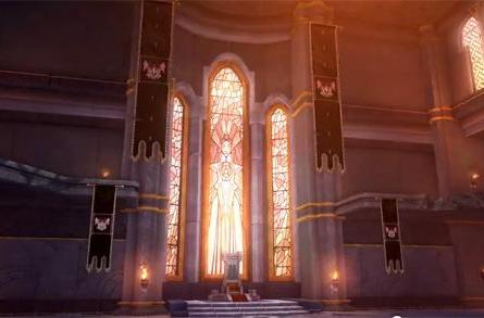 Aion's 5th anniversary video thanks players, teases upcoming zones