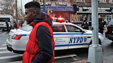 Hitting the Books: How police tech reinforces America's racial segregation