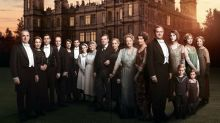 Downton Abbey movie to start shooting in September