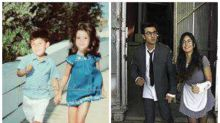 Ranbir Kapoor and Katrina Kaif walk hand-in-hand on the last day shoot of Jagga Jasoos