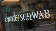 Charles Schwab Chief Digital Officer on new trends
