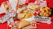 Taco Bell has a new deal in its hunt to steal a key American customer from chains like McDonald's and Wendy's (YUM)