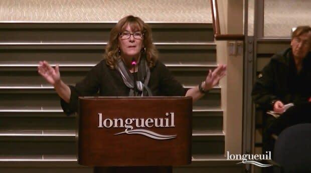 Soirée rýchlosť datovania Longueuil online dátumu lokalít pre 11 rokov