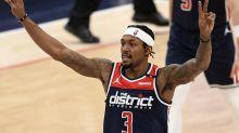NBA Rumors: Latest Buzz on Bradley Beal Trade, Andre Drummond, Jusuf Nurkic