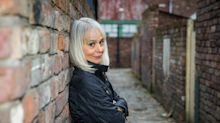 'Coronation Street' favourite Tracie Bennett returning as Sharon Gaskell