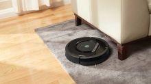 Amazon Looks To Enter Home Robot Market: Report