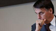 Defesa de Bolsonaro responde ao TSE e aponta problemas no sistema da corte em prestação de contas