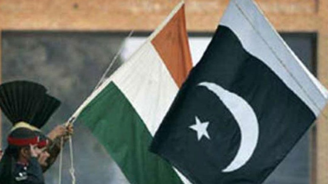 Pak not to send High Commissioner back to India