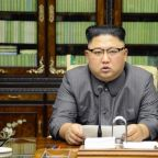 What is a dotard? Kim Jong-un's archaic insult towards Donald Trump explained