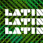 A new term for Latinos and Hispanics is entering the lexicon. Or is it?