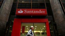 Las alternativas más interesantes a la Cuenta 1|2|3 de Banco Santander