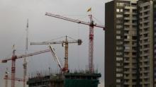 Ventas inmobiliarias en capital chilena anotan mejor trimestre desde 2015: gremio