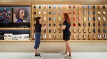 Are Expectations Inflated For Apple's iPhone 12 Smartphones?