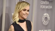 OITNB's Taryn Manning in Singapore: Actress opens up about new song 'GLTCHLFE'
