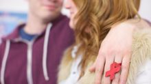 National HIV Testing Week: How to get yourself checked for HIV