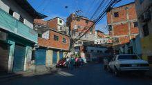 Venezuela caliente: la mecha de la protesta social vuelve a encenderse