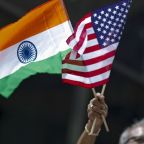 How the US government shutdown is hitting Indian immigrants