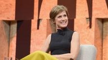The woman who wouldn't back down to Donald Trump: Sally Yates