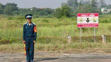 USAID launches latest clean-up for Vietnam War-era Agent Orange site