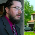 Parents sue 30-year-old son to force him to move out of their home after he refused to leave