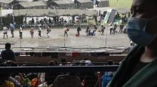 UN urges SE Asia to build back better from COVID-19 crisis