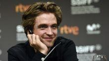 Robert Pattinson di nuovo sul set: il mistero si infittisce