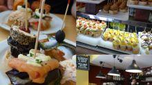 Nos 10 adresses pour bien manger à Barcelone
