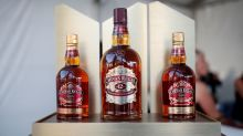 Indian military stores orders for Pernod, Diageo dry up - sources