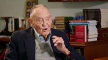 Bogle: ETF Flows Muddle Valuation, Risk Picture