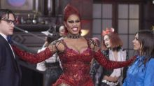 New 'Rocky Horror Picture Show': Let's NOT Do the Time Warp Again