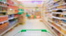 PriceSmart Extends Its Growth Streak