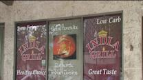 Dirty Dining: Inspectors shut down St. Pete restaurant Indian Grill twice for roaches in kitchen