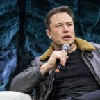 Elon Musk joins #DeleteFacebook effort as Tesla and SpaceX pages vanish