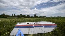 Holanda levará Rússia à Justiça europeia por tragédia do voo MH17