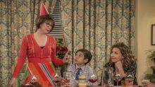 Cancellations of Latino-themed shows spark anger, reflection
