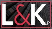 SHAREHOLDER ALERT: Levi & Korsinsky, LLP Notifies Shareholders of Wins Finance Holdings Inc. of a Class Action Lawsuit and a Lead Plaintiff Deadline of September 23, 2020 - WINS