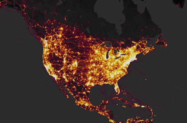 Strava will focus on privacy awareness to address security issues