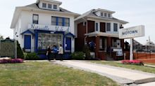 Museo de Motown reabre después de 4 meses