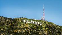 SAG-AFTRA on why Hollywood's slow post-coronavirus restart hasn't been a 'light switch'
