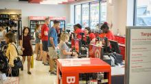 Did Target's Wage Hike Just Prove Fed Hawks Right — Or Wrong?