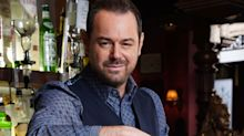 Mick Carter to leave The Queen Vic in 'EastEnders'?