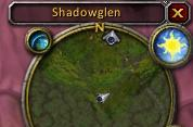 Better Know an Interface Element: The minimap