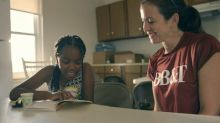 BB&T unveils community-focused TV spot