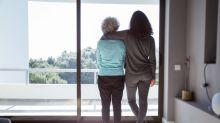 Pandemia: pais contam como é voltar a conviver com filhos que tinham se mudado