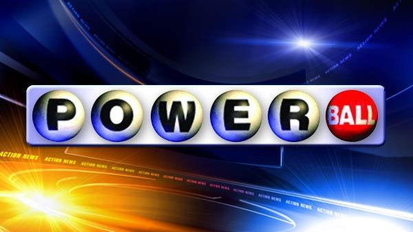 Powerball ticket worth $131.5 million sold in Philly